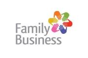 بی اشکال بودن کسب و کار خانوادگی