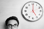 مدیریت زمان برای کارفرمایان جوان
