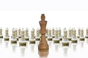 6 اصل رهبری در شروع کسب و کار