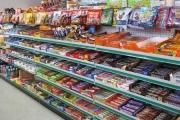 مشکلات فروش در صنایع غذایی