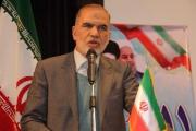 برپایی نمایشگاه کالای ایرانی در مصلی در طول سه ماه تابستان