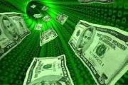 نقش تجارت الكترونيكی در بازاريابی
