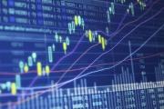 چگونه بازارفارکس (Forex) را بشناسیم؟