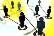 درآمد در شرکت های بازاریابی شبکه ای