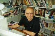 صحبتهای دکتر احمد سیف در انگلستان
