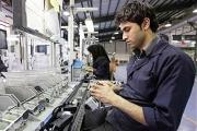 وعده وزارت کار برای ایجاد ۷۰ هزار شغل با کارورزی