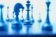 کسب و کارهای نوپا و فقدان استراتژی فروش و تبلیغات
