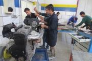 آموزش های کارآفرینی در روستاهای استان زنجان ارائه می شود