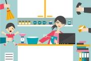 زنان کارآفرین با چه چالشهایی روبرو هستند و راه غلبه بر آنها چیست؟