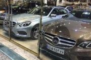 عضو هیئت مدیره انجمن وارد کنندگان خودرو: وارد کنندگان خودرو کارآفرین هستند نه دلال