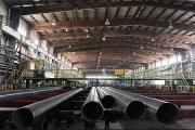 سیاستهای دولت تغییر نکند تولید فولاد افزایش نمییابد