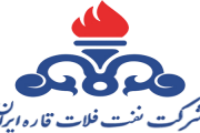 ۶ نوع نفت در خلیجفارس تولید میشود