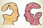 تصمیم گیری با ذهن نیمه هوشیار
