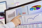 تحقیقات بازار اصل کلیدی شروع کسب و کار