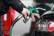 احتمال از سرگیری سهمیهبندی یا افزایش دوباره قیمت بنزین