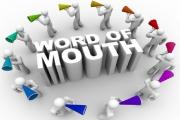 چگونه تبلیغات دهان به دهان را هدایت کنیم؟