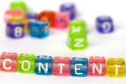 ۱۰ توصیه در بازاریابی محتوایی