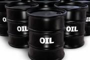 نفت از 53.5 دلار عبور کرد