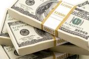 رکورد تاریخی قیمت دلار شکست