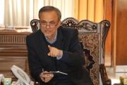 استاندار خراسان رضوی : بانوان کارآفرین معین اقتصادی بخشی از حاشیه شهر مشهد می شوند