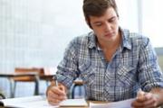 چرا کارآفرینهای موفق، بیخیال دانشگاه شدهاند؟