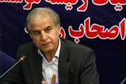 دانشگاه امام جواد (ع) یزد الگوی دانشگاه کارآفرین است