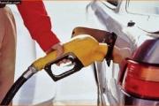 از فردا بنزین لیتری ١٠٠٠ تومان، گازوییل هر لیتر ٣٠٠ تومان
