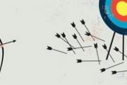 نقشه مبارزه ی 8 مرحله ای برای موفقیت کارآفرینان