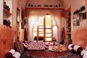 اقامتگاه های بوم گردی بستری برای اشتغال و کاهش مهاجرت روستاییان