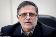 ارز ۶ ماه بعد از لغو تحریم تکنرخی میشود