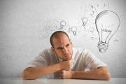 ۵ درس زندگی برای هر کارآفرین