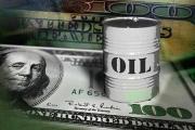 دستکاری قیمت نفت