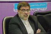 اختصاص 46۰ میلیارد تومان تسهیلات برای طرح اشتغال فراگیر در استان لرستان