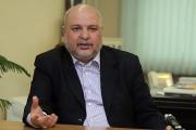 اعطای دبیرکلی صادرکنندگان گاز به ایران نتیجه دیپلماسی دولت قبل است