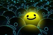 چگونه با وجود افراد غیرقابل تحمل در محل کارمان شاد باشیم؟