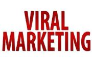 مناسب بودن کمپین بازاریابی ویروسی