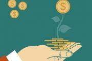 ارائه خدمات مالی ارزان به شرکت های دانش بنیان مناطق محروم