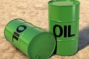 500هزار بشکه نفت با لغو تحریم بانکها وارد بازار میشود