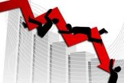 روند نزولی بازار سرمایه