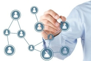بازاریابی شبکه ای شیوه ای مناسب تر