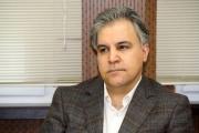 رئیس هیات مدیره فرابورس ایران: فین استارز 2018 چالش محور و کیفی تر برگزار می شود