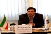 رئیس بنیاد نخبگان استان کهگیلویهوبویراحمد: تقویت شرکت دانشبنیان سکوی توسعۀ استانی است