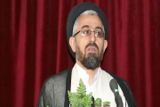 اثری از اقتصاد اسلامی در اقدامات دولت به چشم نمیخورد