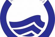 پروژه مکانیسم توسعه پاک تصفیه خانه فاضلاب تهران در سازمان ملل ثبت نهایی شد