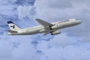 بدهی 500 میلیارد تومانی دولت به شرکتهای هواپیمایی