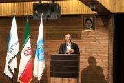رئیس دانشکده کارآفرینی دانشگاه تهران: حمایت از استارتاپ ها اقدامی هوشمندانه است/ از هر 100 کسب وکار جدید در کشور 17 مورد نوآورانه است