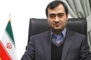 بازگشت 1000متخصص و کارآفرین ایرانی به کشور