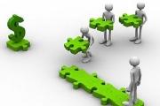 ۵ استراتژی بازاریابی