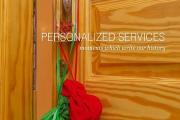 خدمات شخصی سازی به شرکت های کوچک