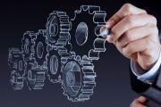 اجرای برنامه های بین رشته ای کارآفرینی و مدیریت در علوم پزشکی